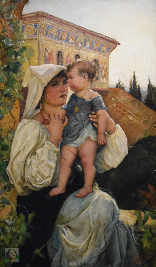 1-an-italian-mother-and-child-canvas-wm
