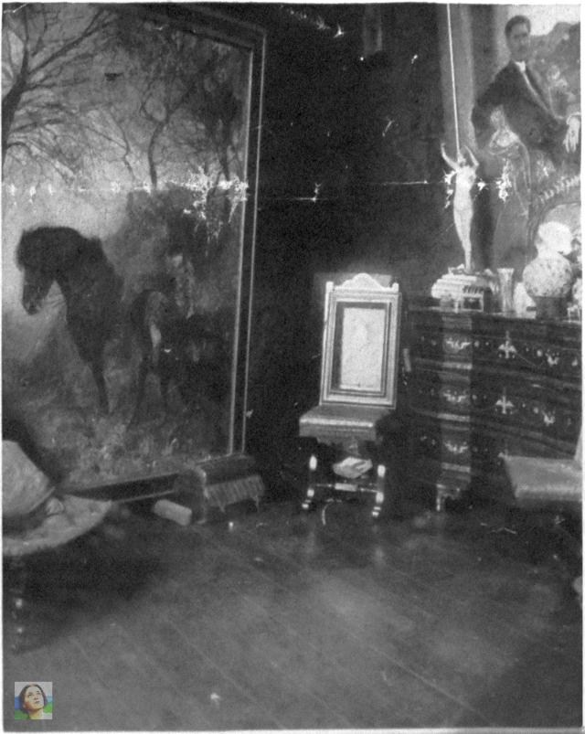 1922-photo-wm