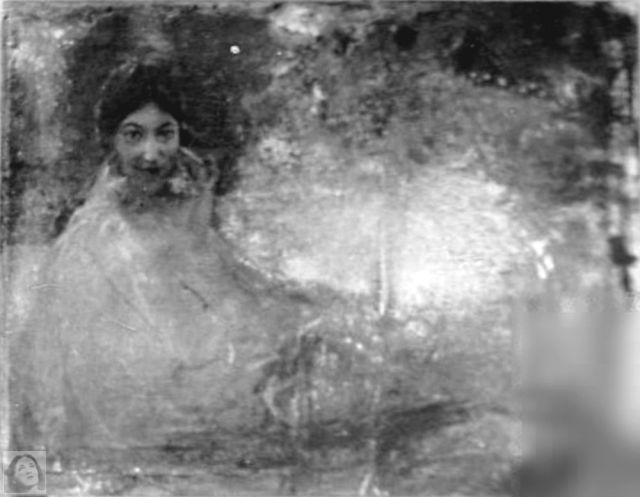 1932-photo-canvas-rectified-WM