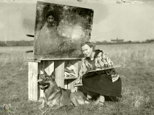 1932-photo-wm
