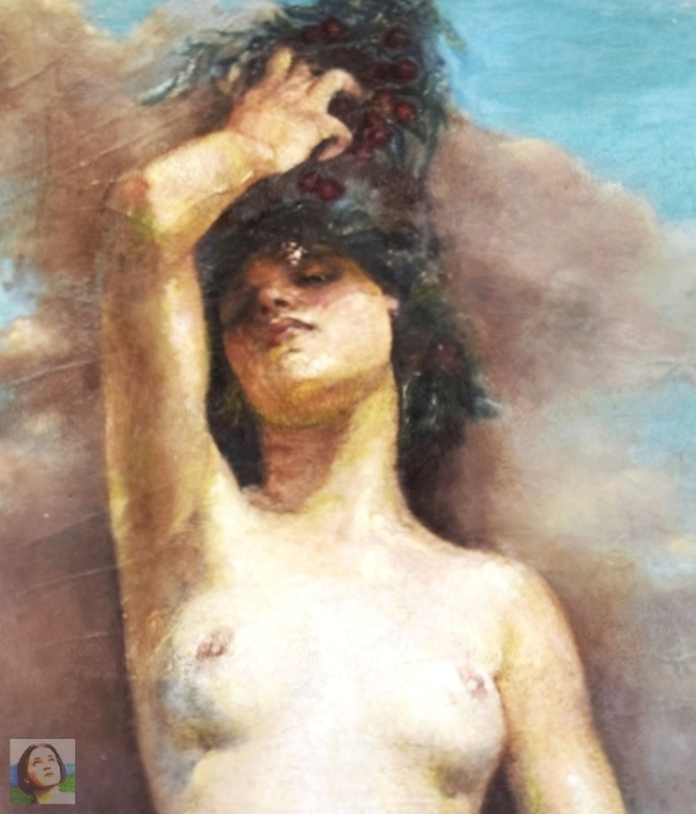 a-bacchante-clouds-version-detail-1