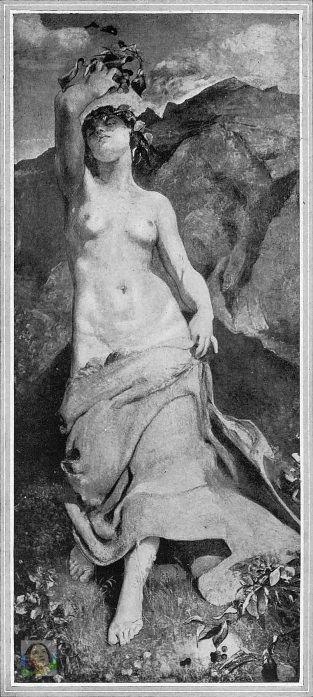 a-bacchante-mountains-version-original-sphere-image-wm