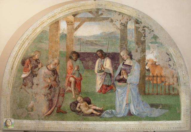 adoration-of-the-shepherds-perugino-original-wm