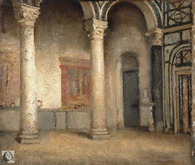 an-interior-of-san-miniato-WM.jpg