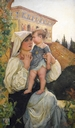 an-italian-mother-and-child-t
