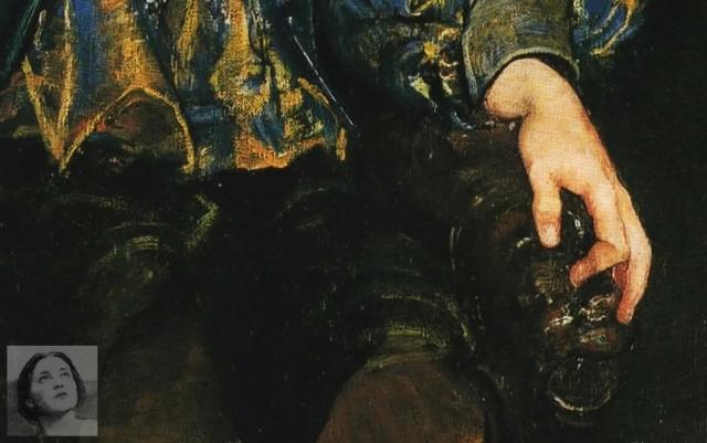 colwyn-detail-hand-WM