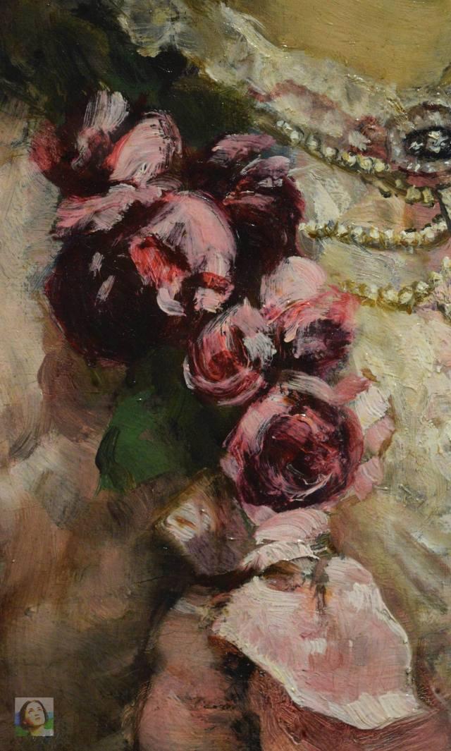 florence-h-musgrave-detail-wm