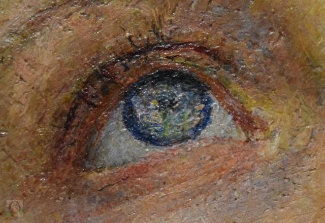 sight-eye-right-WM