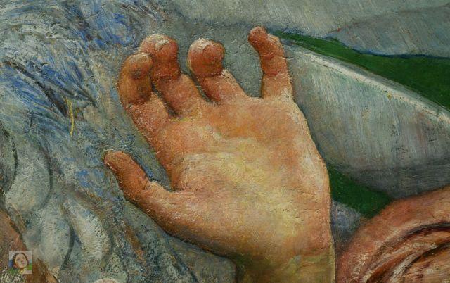 sight-hand-left-WM