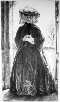 Susan Isabel Dacre (Dodd, 1908)) 500