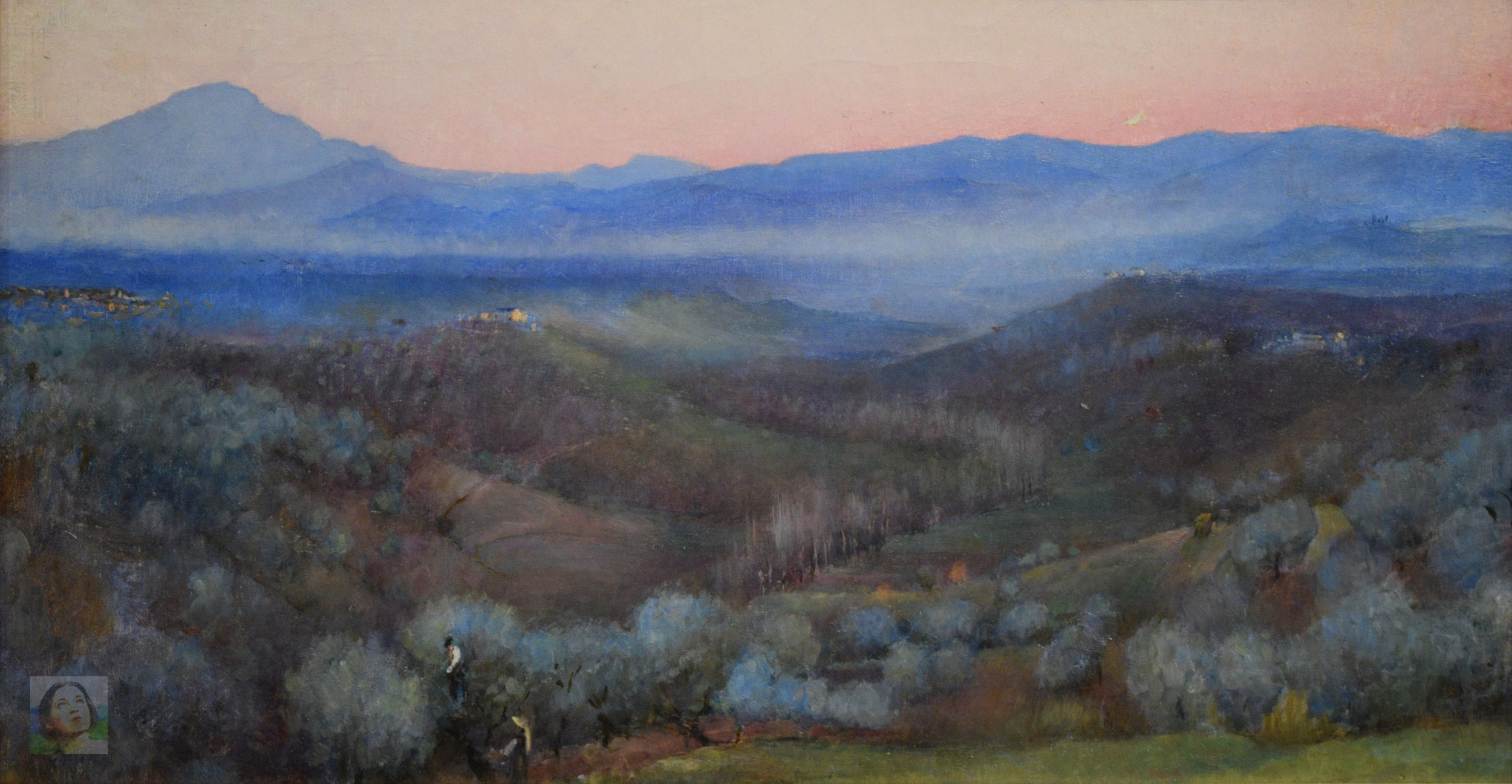 the-olive-gatherers-canvas-WM