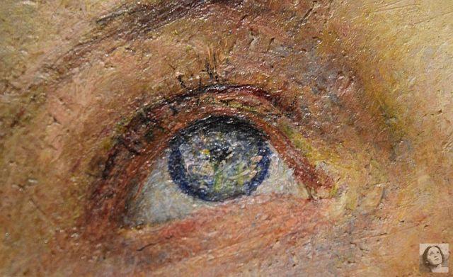 TSOS-eye