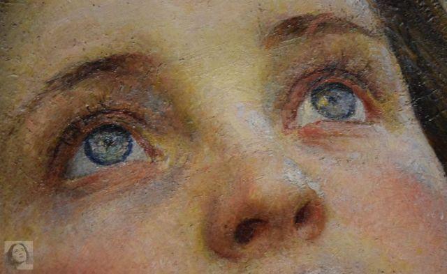 TSOS-face