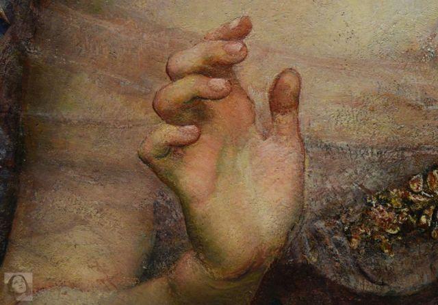 TSOS-hand-R