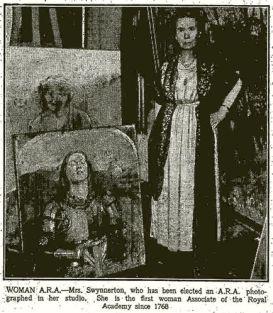 1922-11-25-times