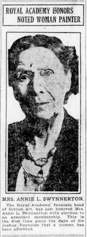 1922-12-28 Duluth Herald photo