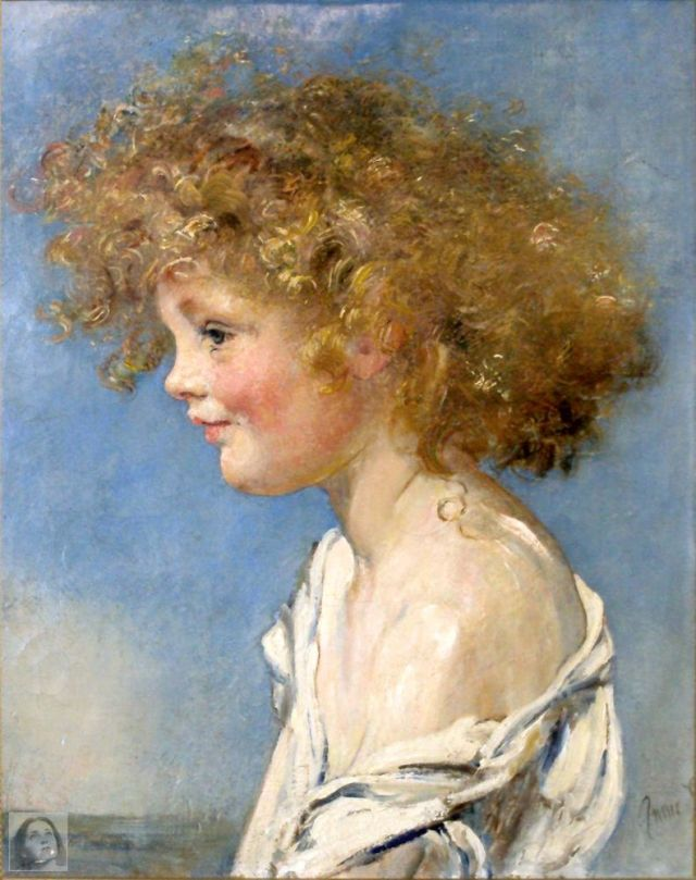 a-child-with-curly-red-hair-canvas-colour-adjusted-WM