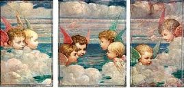 cherubs-above-the-sea-t