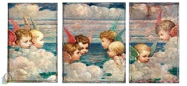 cherubs-above-the-sea-wm