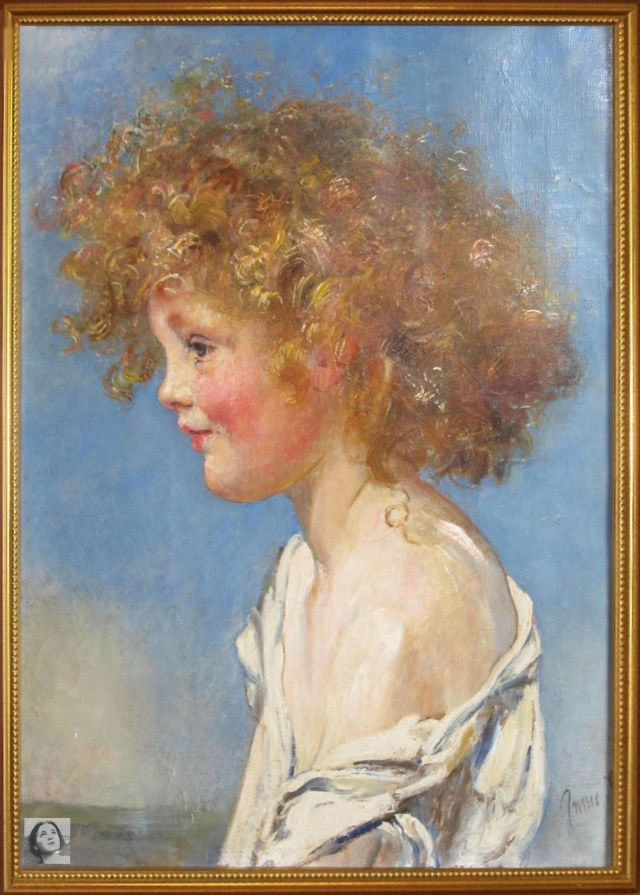 child-with-curly-red-hair-composite-frame-WM