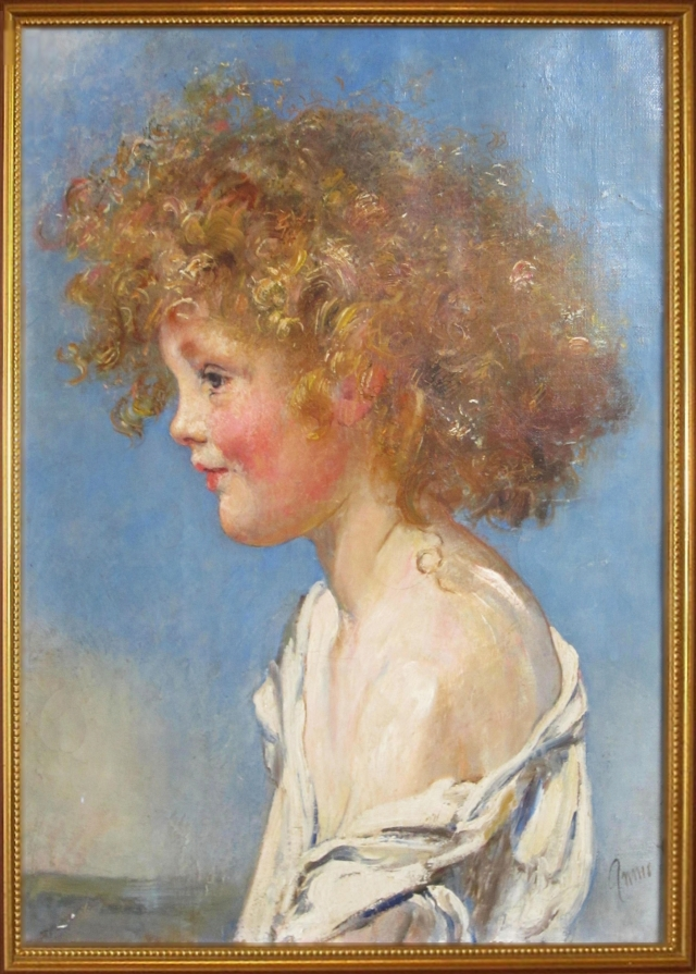 child-with-curly-red-hair-composite.jpg
