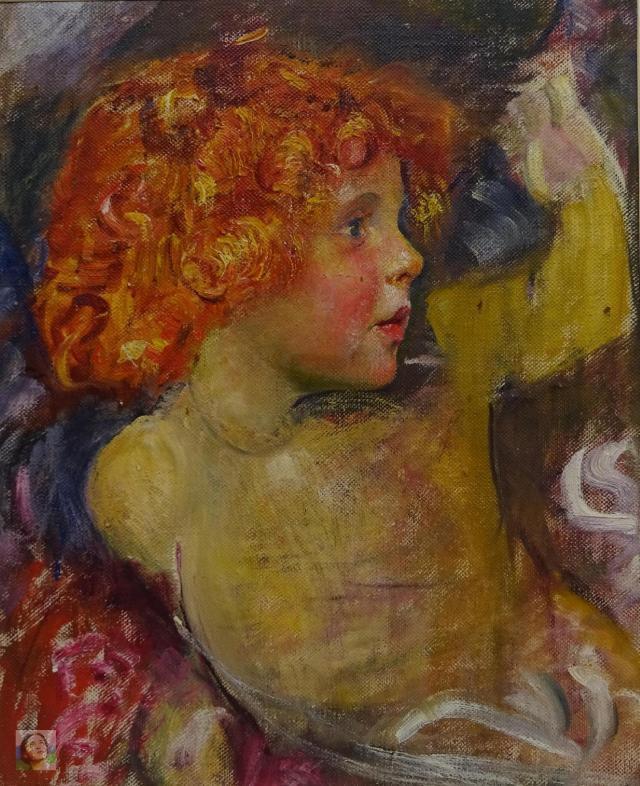 child-with-red-hair-WM.jpg