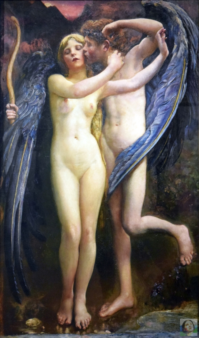 cupid-and-psyche-canvas-ob-st-adj-wm