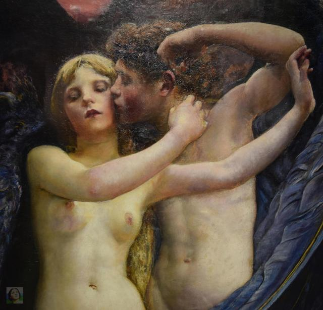 cupid-and-psyche-figures-abc-wm