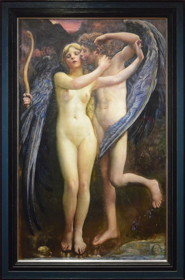cupid-and-psyche-frame-gimped-wm