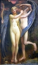 cupid-and-psyche-t