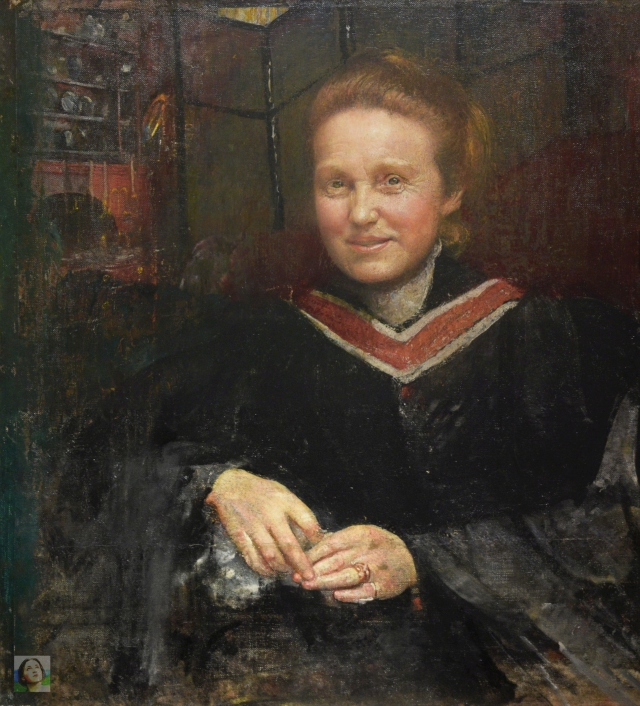 dame-millicent-garrett-fawcett-canvas-wm
