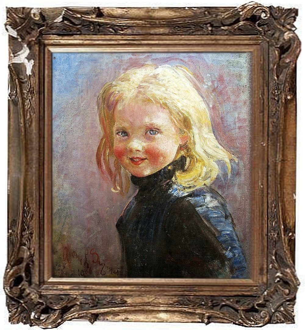 elizabeth-williamson-frame2