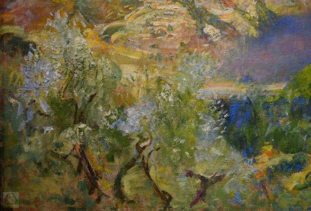 italian-landscape-detail-bl-wm