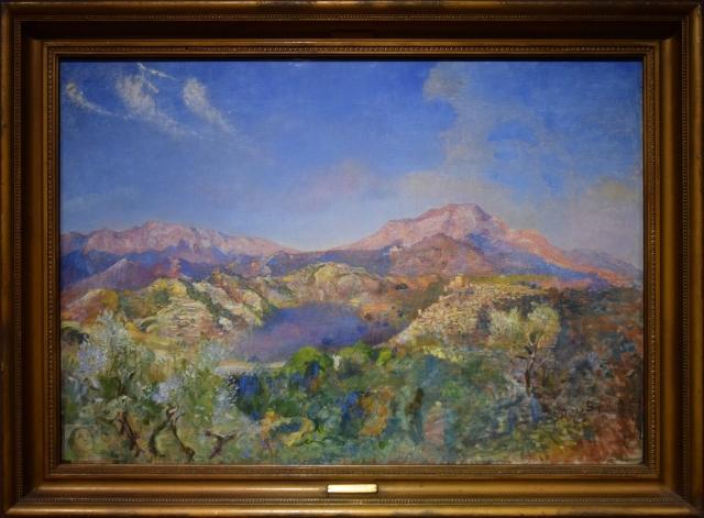 italian-landscape-frame-gimp-2500-wm