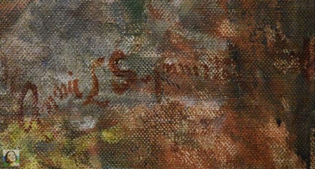 italian-landscape-signature-wm