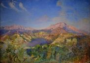 italian-landscape-t