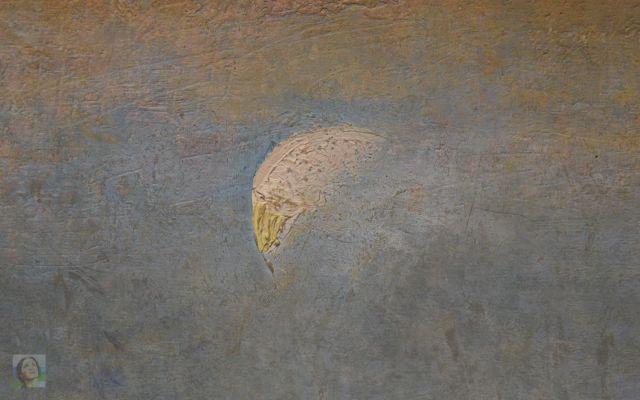montagna-mia-moon-WM