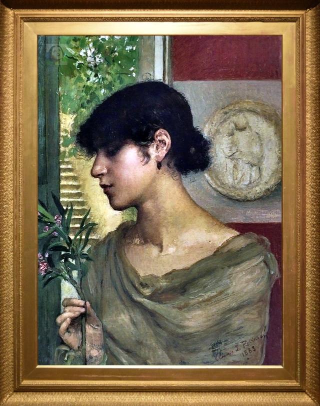 oleander-fake-frame-WM