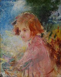 pink-dress-canvas-WM