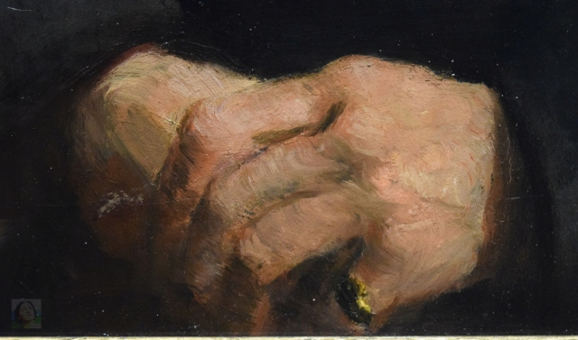 reverend-william-gaskill-hands-WM