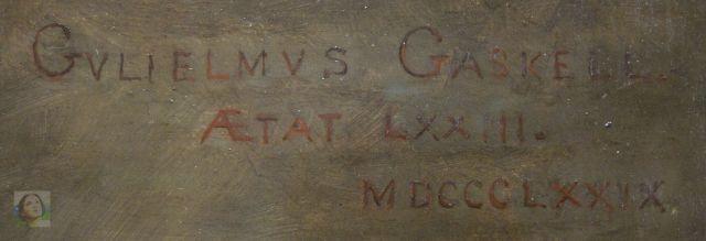 reverend-william-gaskill-inscription-WM