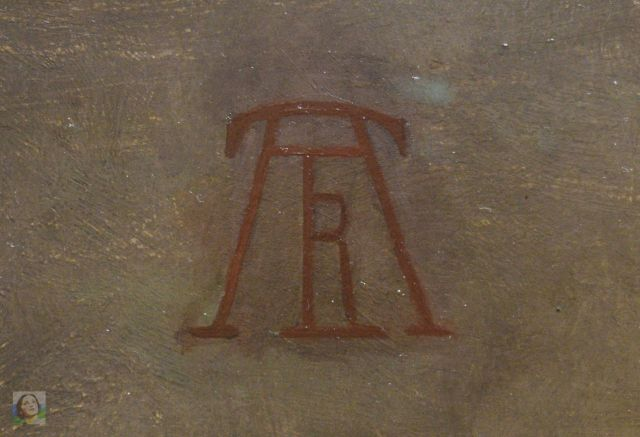 reverend-william-gaskill-monogram-WM