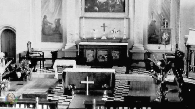 st-thomas-church-1976-wm