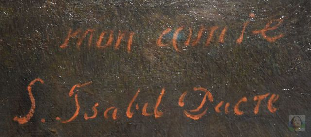 susan-isabel-dacre-inscription-WM