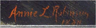 1880 susan isabel sacre