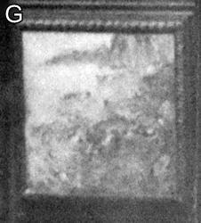 1923-g
