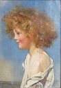 child-with-curly-red-hair-composite-t