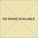 no-image-available-T