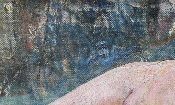 nude-in-landscape-blue-scribble-WM