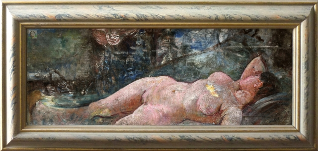 nude-in-landscape-frame-WM